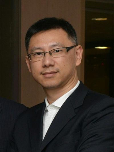 叶斌律师_公司企业法律服务   专业领域   嘉华律师事务所